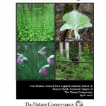Vermont Landowner's Guide to s Guide to Invasive Terrestrial Plant Management