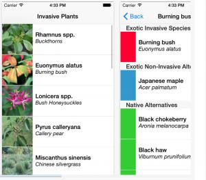 app-landscapealt