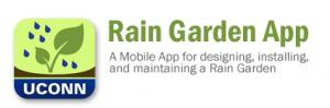 app-uconnrain